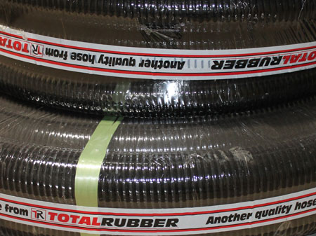 SHR total rubber 2
